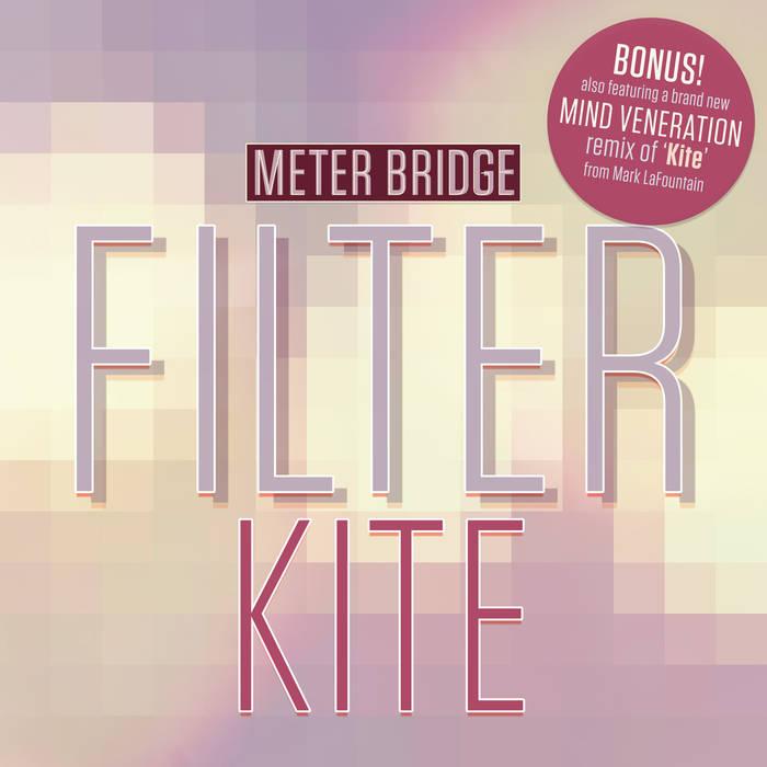 Filter / Kite